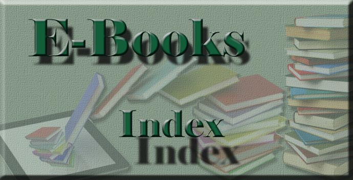Swartzentrover e books index of ebooks on holypig index of all e books fandeluxe Image collections