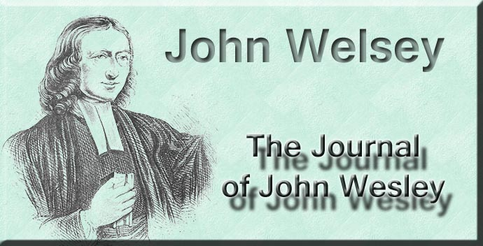Sorry, not john wesleys journal masturbation right!