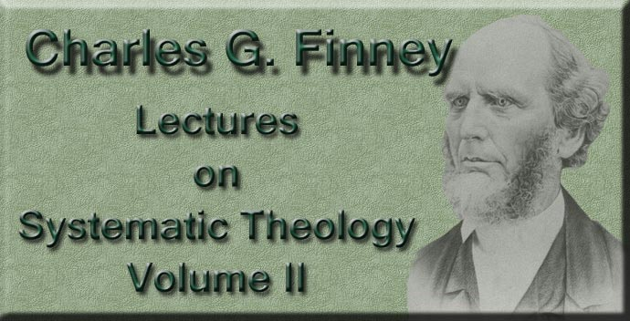 systematic theology volume 2 pdf